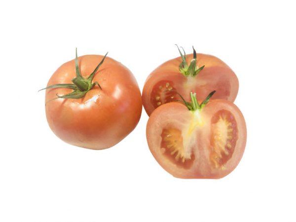 Single Tomatoes