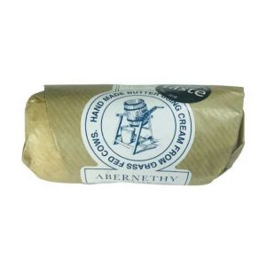 Abernethy salted butter