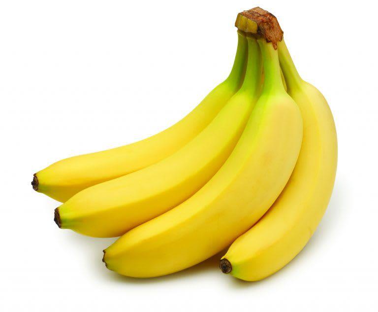 Banana (Single)
