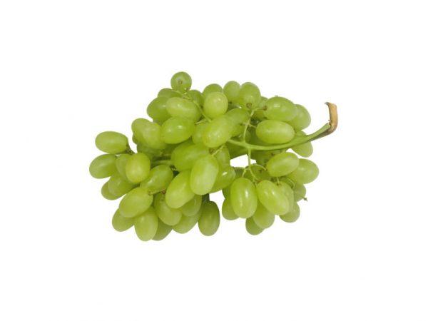 Green Seedless (Loose)