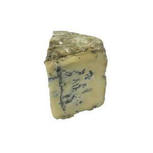 Kearney blue cheese