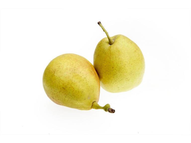 Packham Pears