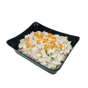 Florida Salad