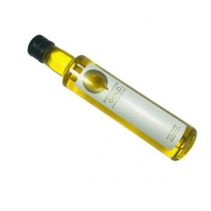 Plain Rapeseed Oil (Large)