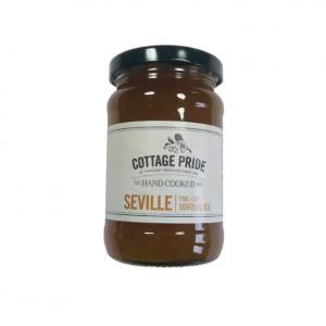 Seville Fine Marmalade